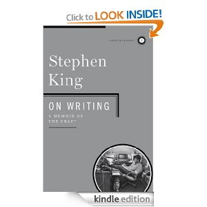 http://www.amazon.com/On-Writing-ebook/dp/B000FC0SIM/ref=sr_1_1_bnp_1_kin?ie=UTF8&qid=1369065290&sr=8-1&keywords=on+writing+stephen+king